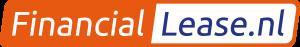 financial lease
