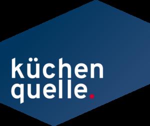 Kuechenquelle