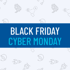 Stormy days ahead – Black Friday and Cyber Week