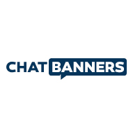 Increase the CTR of your display campaigns with an integrated chat.