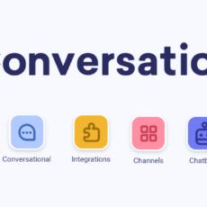 LiveChat Service becomes Conversation24