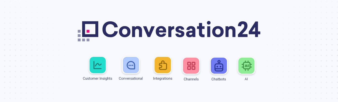 Conversation24